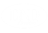 logo-DND-Brothers